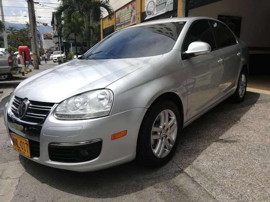 Volkswagen Bora 2006 - 150000 km