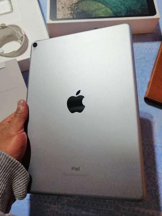 Se Vende iPad Pro (10.5-inch) Wifi 256GB