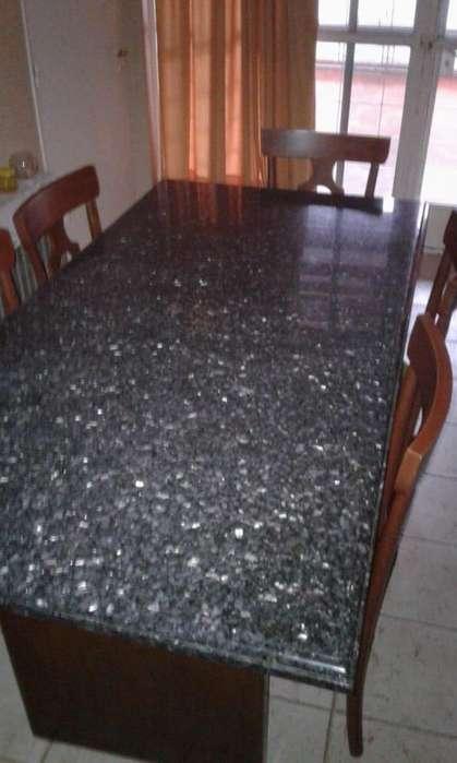mesa de cocina o comedor OPORTUNIDAD UNICA