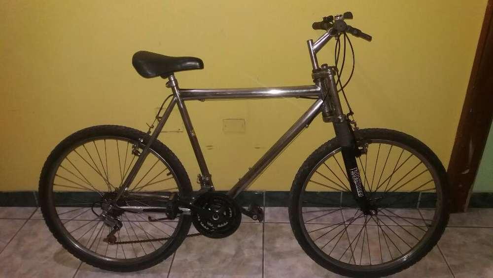 Bicicletas 26 Montañera
