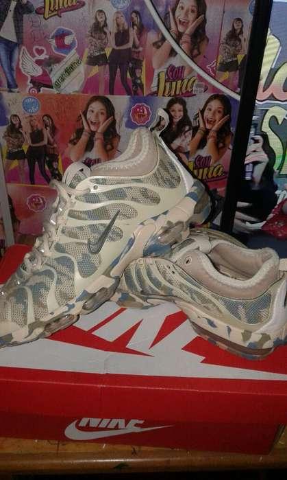 Remato Nike