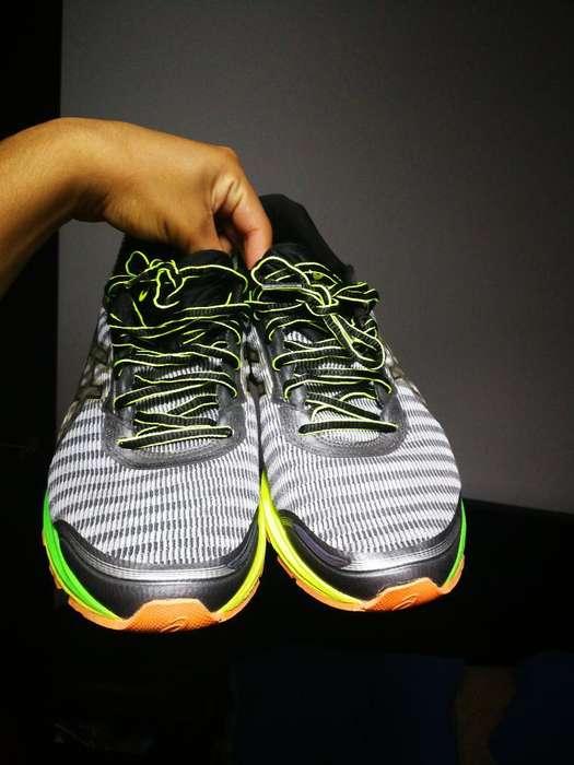 ca8bc6603 Zapatos en Colombia | OLX