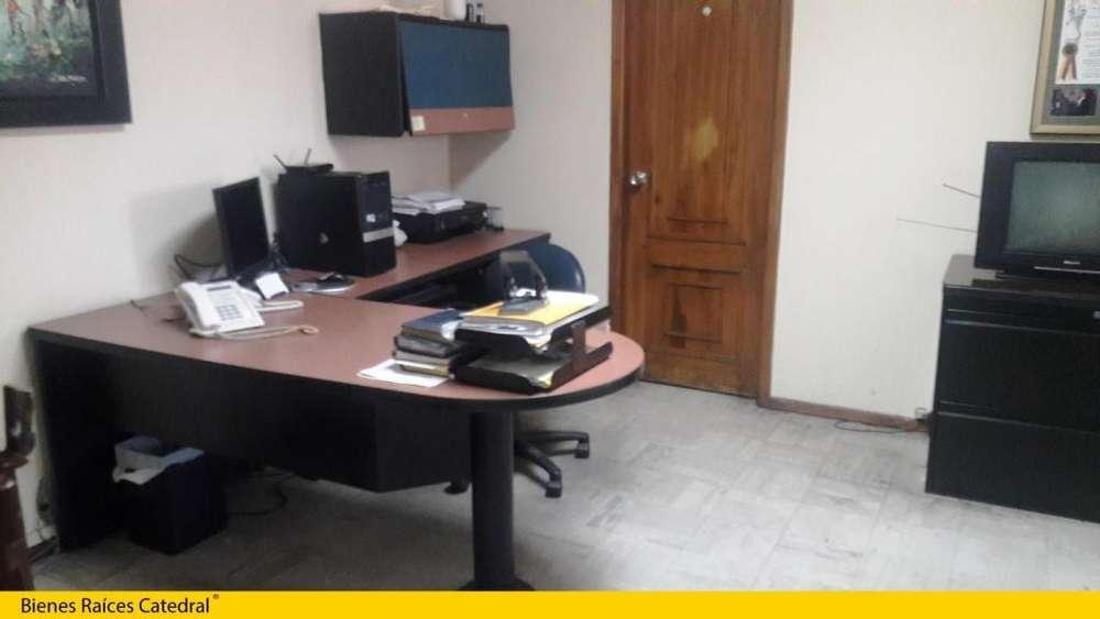 Local Comercial <strong>oficina</strong> de venta en Centro - García Avilez y Luque – código:13264