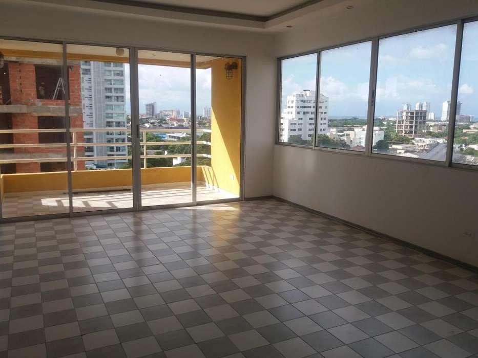 SE ARRIENDA <strong>apartamento</strong> , EN MANGA - wasi_923700