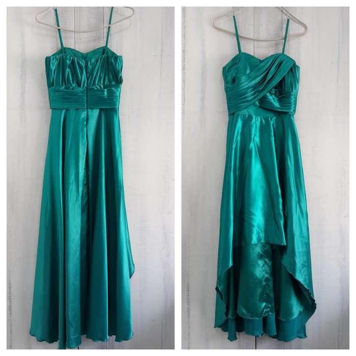 8b5c83253a Vestido de fiestas  Ropa y Calzado en venta en Guayaquil