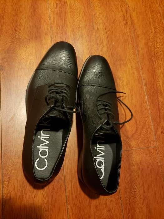 Zapatos Calvin Klein 11.5