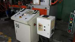 desbobinador planchador alimentador para prensas-balancines