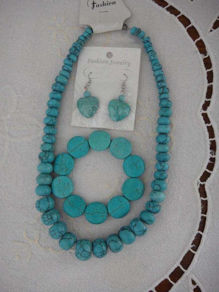 783e26578834 Conjunto de collar