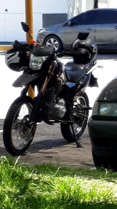 Cz200 Jawa