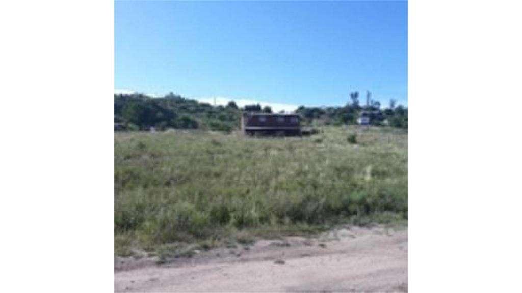 Estancia Vieja  400 - UD 10.000 - Terreno en Venta