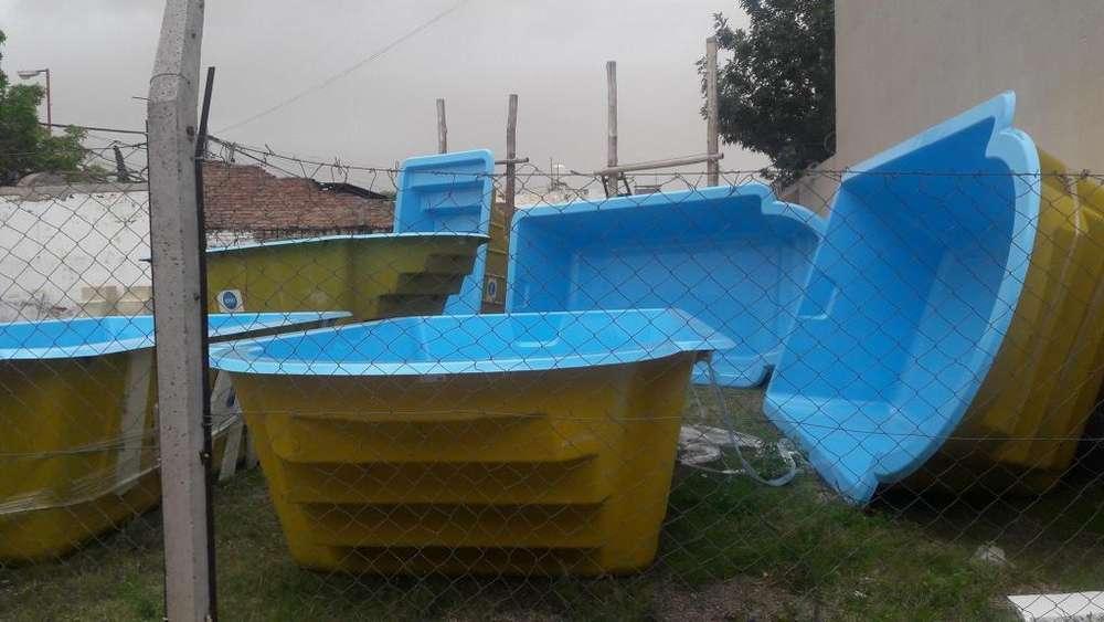 VENDO <strong>piscina</strong>S 100 % FIBRA DE VIDRIO