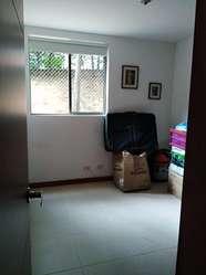 Apartamento para la venta en la Loma de  Los Bernal 011