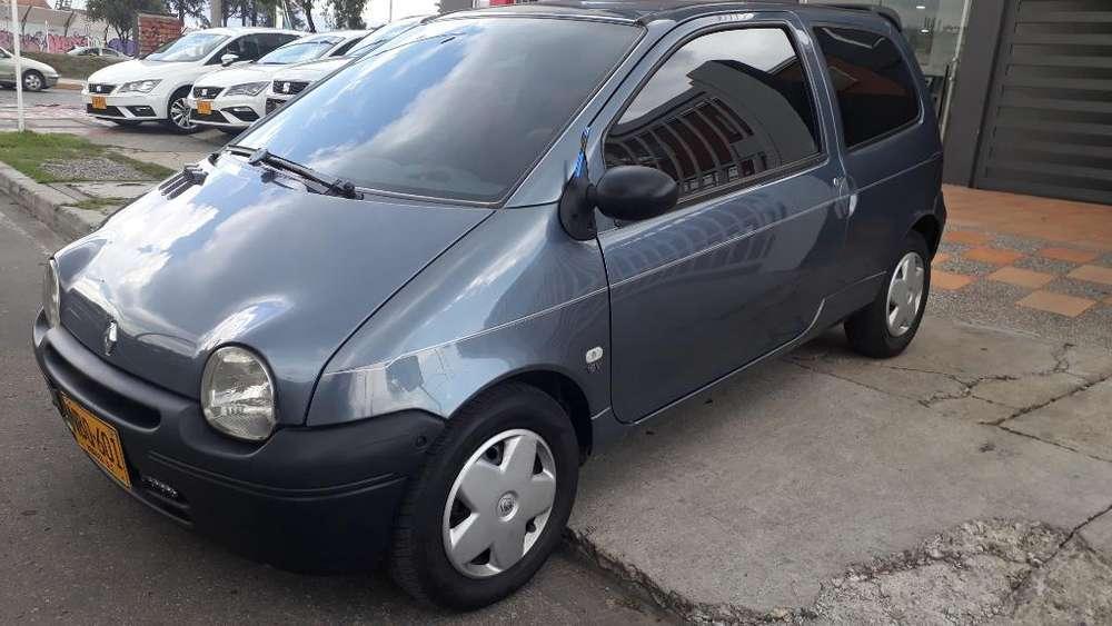Renault Twingo 2013 - 54000 km