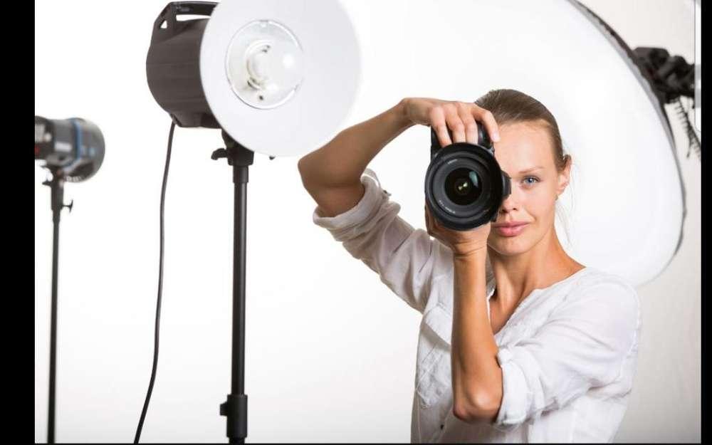 Fotografos Profesionales Fotos Eventos