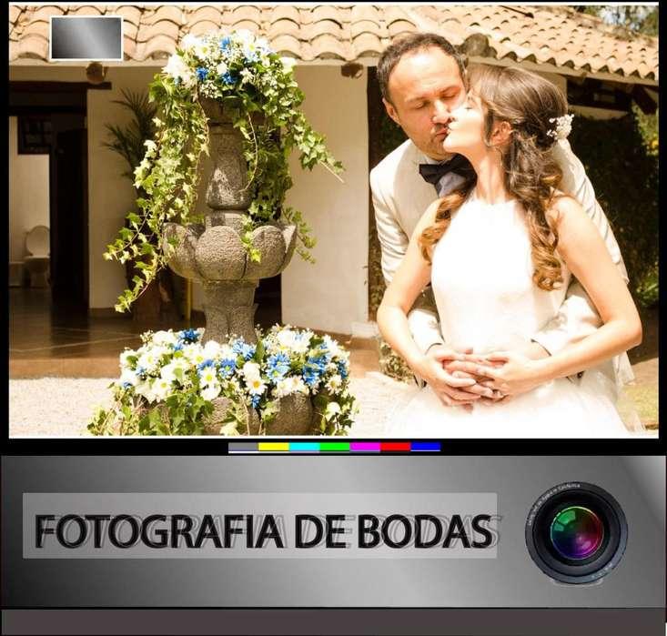 BODA PERFECTA - FOTÓGRAFO 0992573735