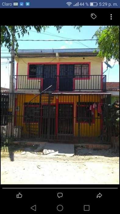 SE VENDE <strong>apartamento</strong>S CERCA AL C.C UNICO NEIVA