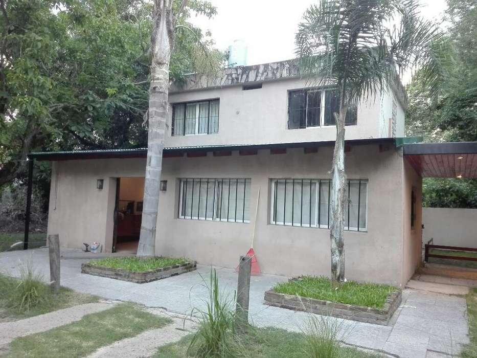 Casa Quinta Pueblo Esther Todo El Año.