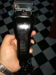 Vendo Maquina Whal Super Tape