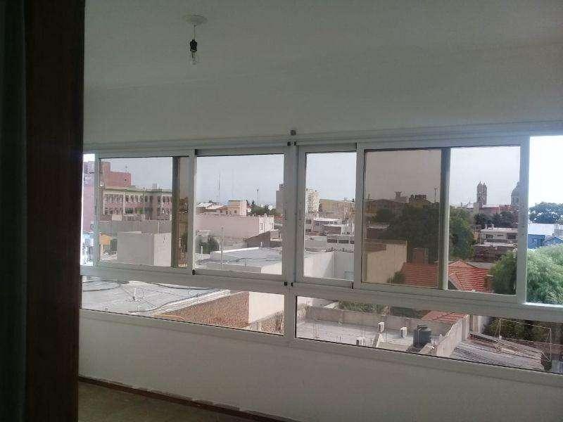 Oficina en Alquiler en Centro, San luis 15000