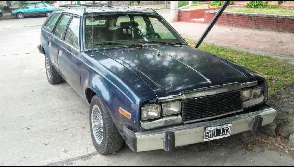 Nissan Otro 1980 - 222222 km