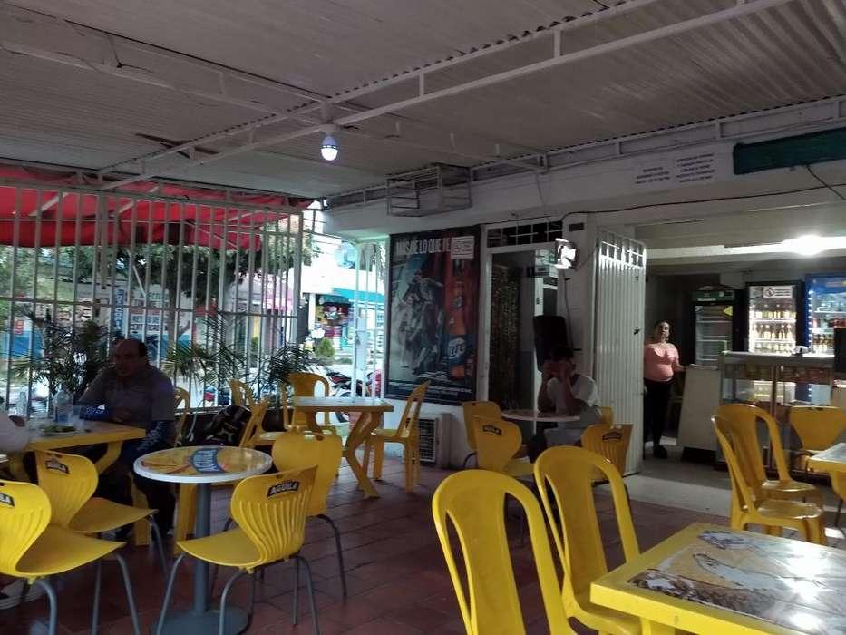Cafe-<strong>bar</strong> <strong>bar</strong>ichara