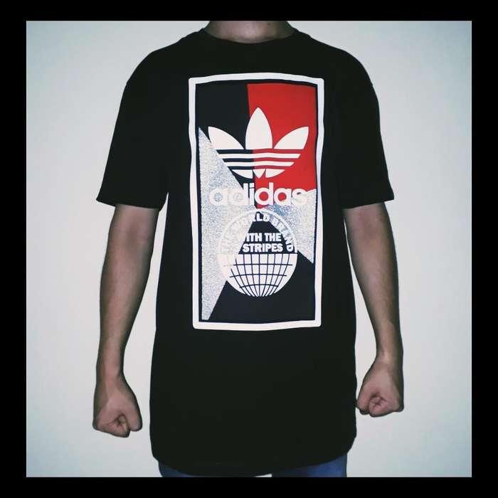 Camisetas Tela Fria