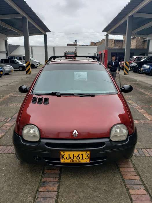 <strong>renault</strong> Twingo 2012 - 90000 km