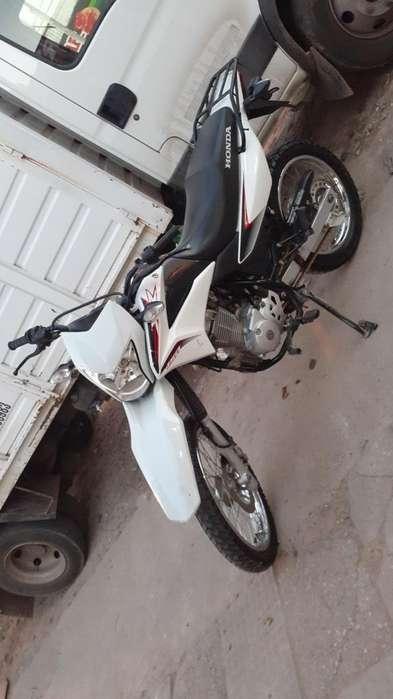Vendo Xr 150