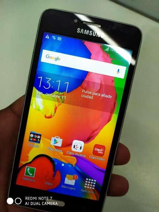 Samsung Grand Prime 2800