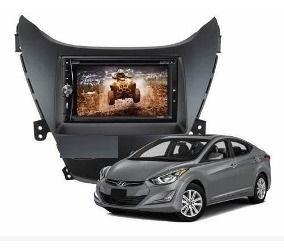 Tecnico instalador de autoradios y accesorios para autos