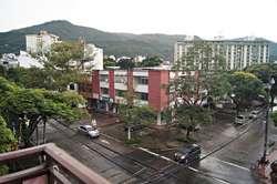 Apartamento En Venta En Cali San Vicente Cod. VBPYC31455