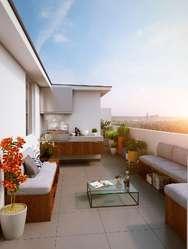 Ponemos en venta hermosos departamentos de 104m2 en Arequipa