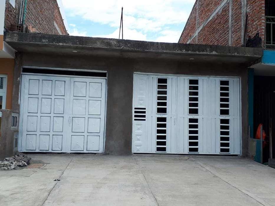 venta casa en bugalagrande - valle del cauca Area 6 x 18 barrio cocicoimpa