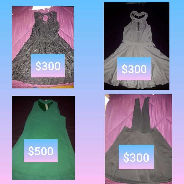 Vendo Ropa Usada Whats:2616149117