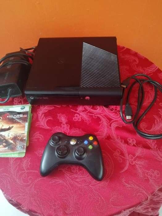 Xbox 360 Super Slim Full Lee Copias
