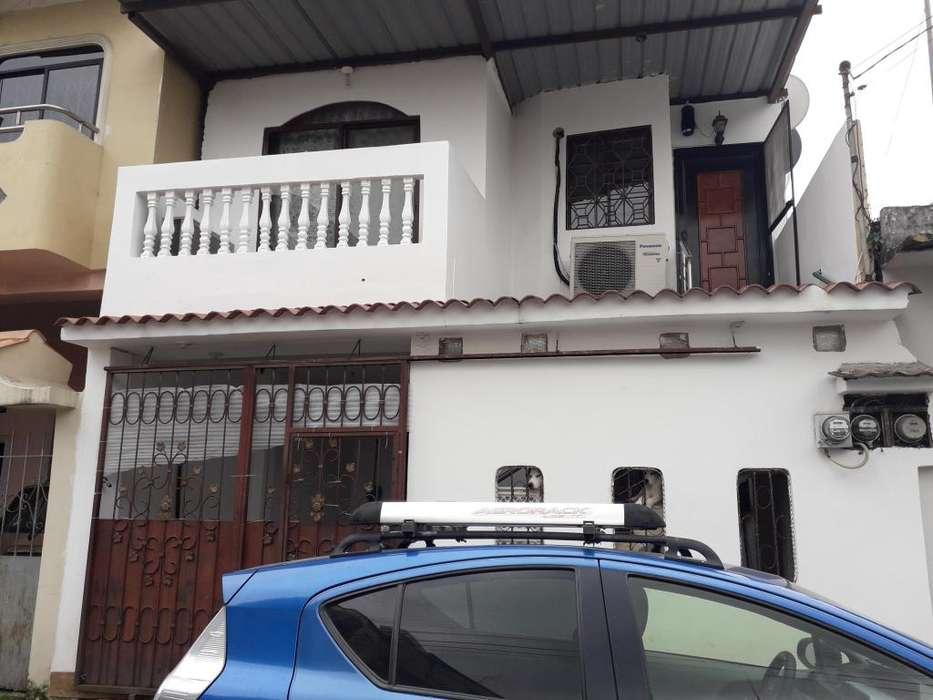 Casa al norte dela <strong>ciudad</strong>, COMO NUEVA