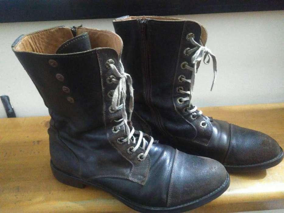 a126c1d02 Lados Colombia - Zapatos Colombia - Moda - Belleza