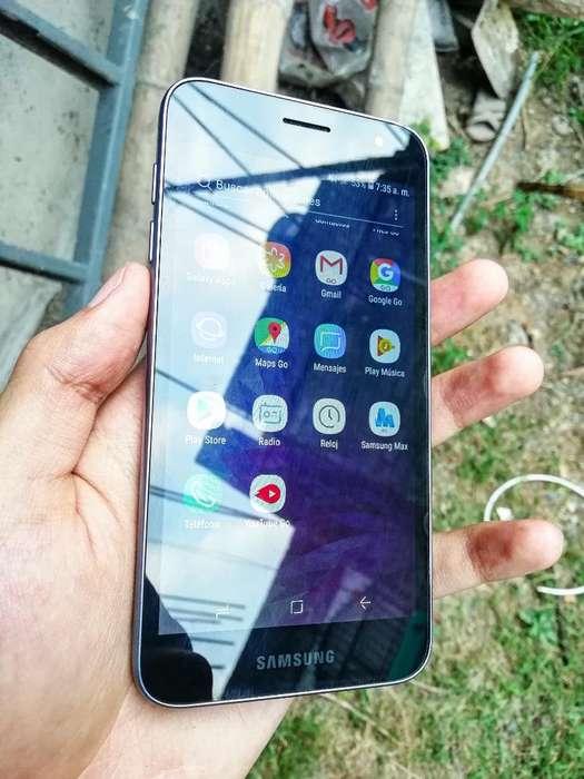 Samsung J2 Core Dúos
