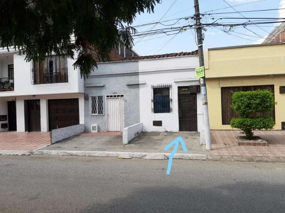 vendo casa barrio villacolombia zona de alta valorizacion