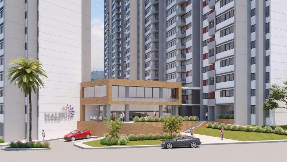 Venta <strong>apartamento</strong>s calle 200 cerca a floridablanca
