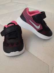 Zapatos Nike Bebe Guayaquil