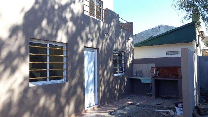 Duplex en Venta, 54mts, 2 dormitorios 275441