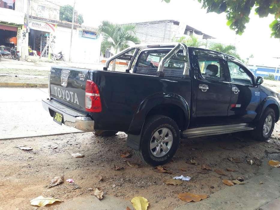 Venta de Un <strong>vehiculo</strong>