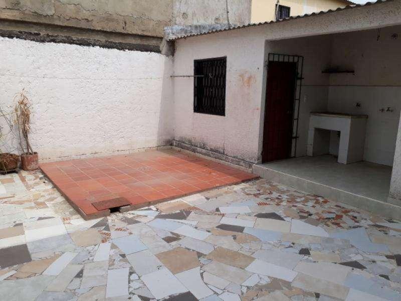 Cod. ABINU20845 Casa En Arriendo/venta En Cartagena Alameda La Victoria