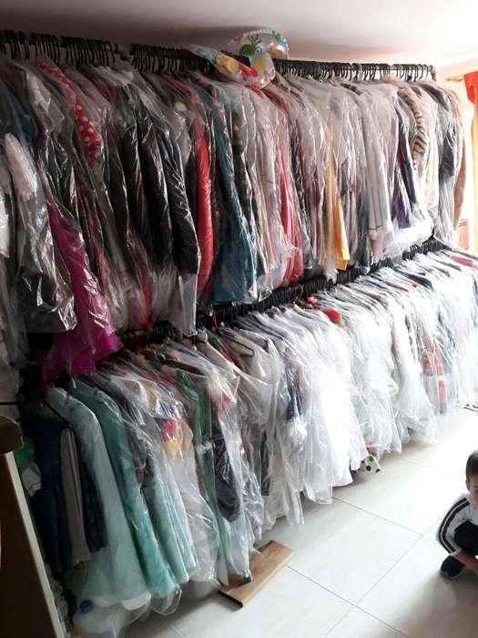 Venta de Más de 650 Disfraces completos para negocio de alquilar, Son mas de 1500 prendas y accesorios