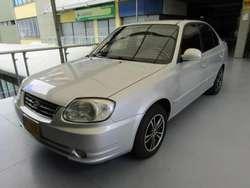 Farola Hyundai Gyro 2001  2006 / Pago contra entrega a nivel nacional / Envío sin costo