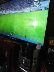 Vendo Televisor Aoc 49