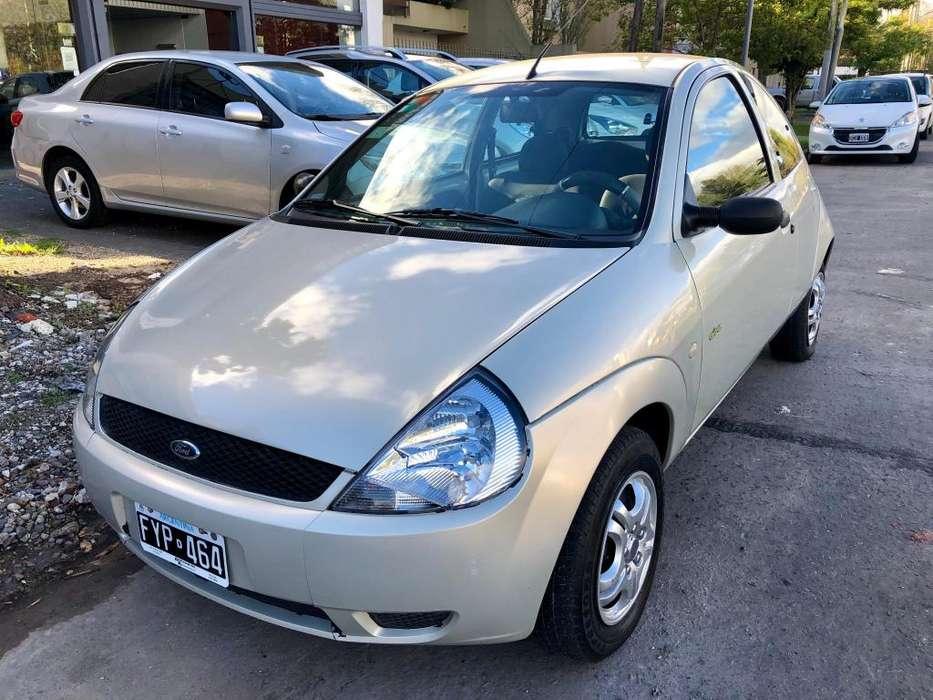 Ford Ka  2006 - 150000 km
