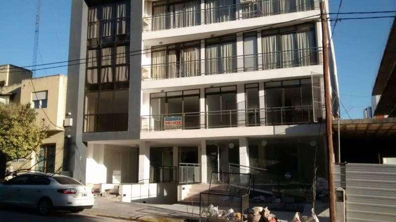 Departamento centrico en venta Villa Carlos Paz