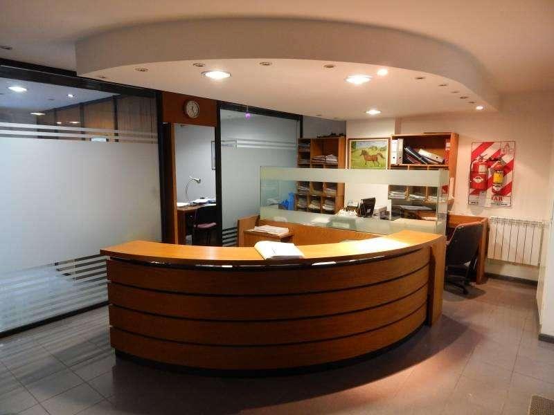 Oficina con cochera Venta en Neuquén